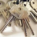 Blacktown Locksmith - Lost Caravan Keys at Stanhope gardens