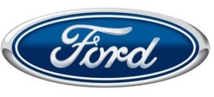 Locked out Ford Locksmiths