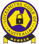 Glenmore Park NSW Locksmiths