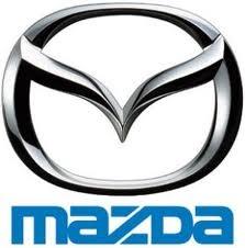 Locked out Car Locksmiths Mazda