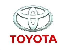 Toyota Hilux Locksmith
