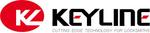 keyline_logo.jpg