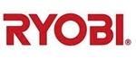 Ryobi Locksmiths