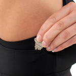 Keys lost down bra?  Doonside Emergency Locksmith to the rescue