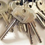 Blacktown Locksmith - Lost Caravan Keys at Stanhope gardens