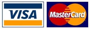 Glenmore Park Locksmiths Visa_Mastercard_acceptance