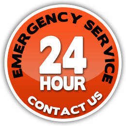 24 Hour  - After Hours Locksmiths