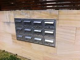 Letterbox Locksmiths