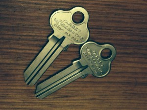 Chipping Norton Locksmiths