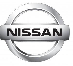 nissan Pulsar N15 Locksmiths_1[1]